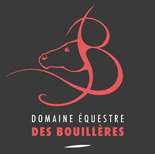 DOMAINE EQUESTRE DES BOUILLERES